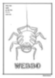 WEBBO.jpg