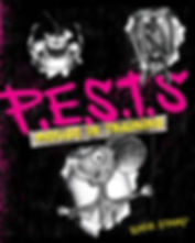 PESTS COVER website.jpg