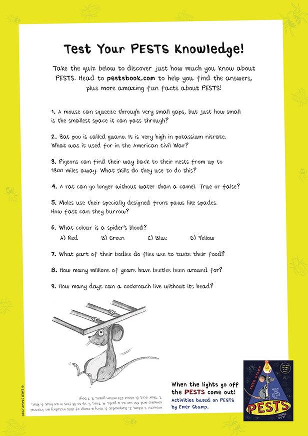 Pests Quiz sheet.jpg