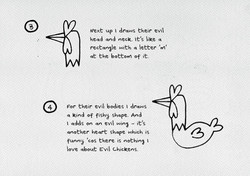 how to draw7