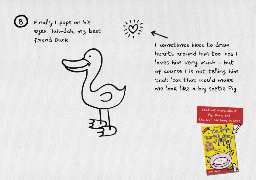 how to draw duck4.jpg