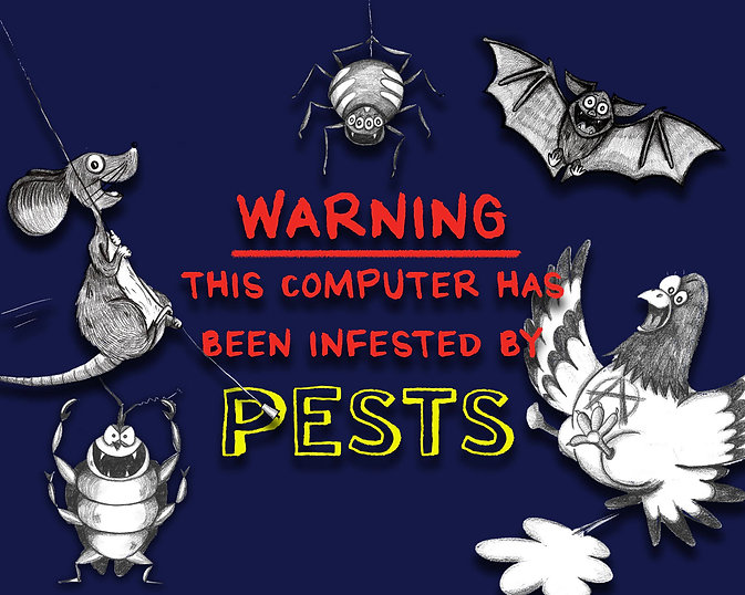 PESTS SAVER 02.jpg