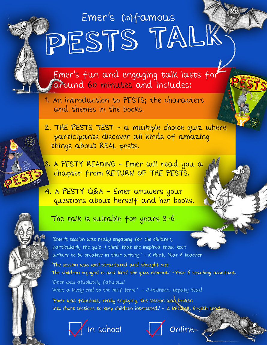 PESTS TALK.jpg