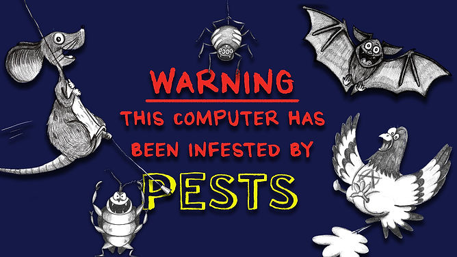 PESTS SAVER 01.jpg