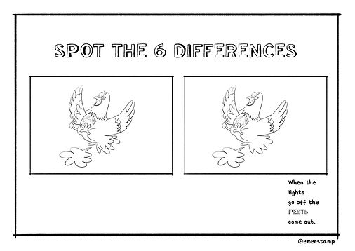 SPOT THE DIFFERENCE3.jpg