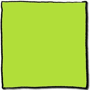 Lime_edited.jpg