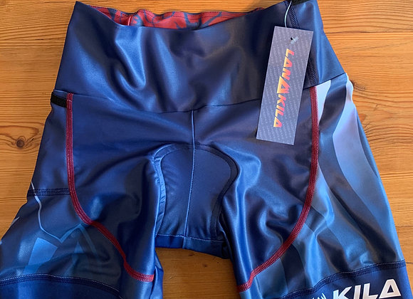 Triathlon & Multisport Short für Frauen