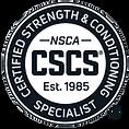 CSCS Katharina Steppan.png