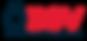 oebsv-logo_text-unten-gross.png