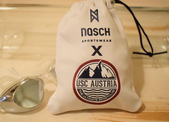 USC Austria Mini Mesh Bag