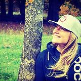 Katharina Steppan.jpg