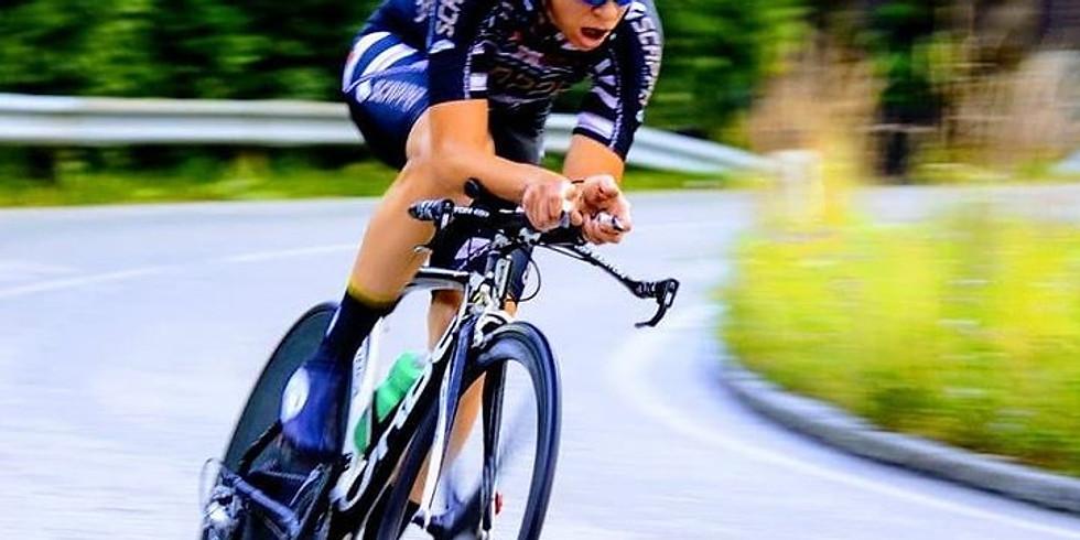 Bike Downhill Technik Kurs