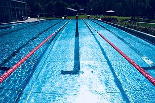 Triathlon Camp Mohrenwirt