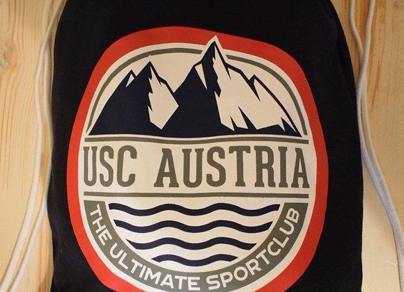 USC Austria Sport Bag
