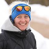 Johanna_Steppan_Ski.jpg