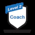TrainingPeaks Coach Katharina Steppan.pn