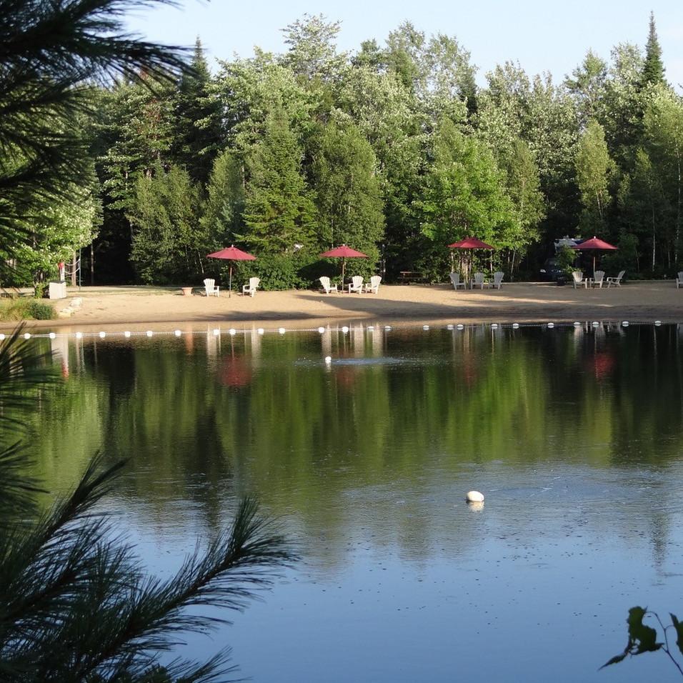 lac des Iris.jpg