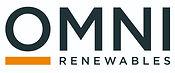 Omni-Renewables-Logo-Dark-Text-For-Light