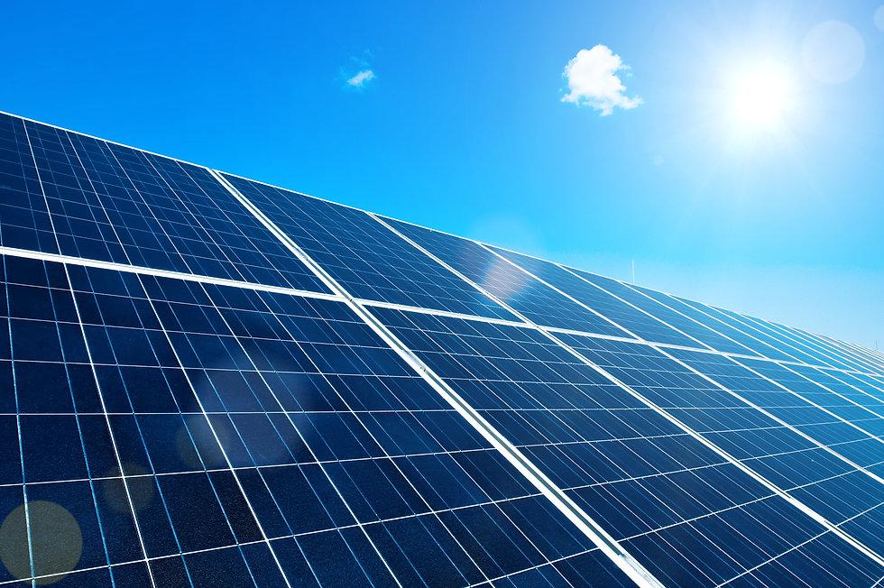 Solar Panel with Sun.jpg