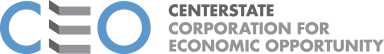 centerstate_ceo_logo_0.png