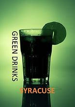 Green Drinks Logo.jpg