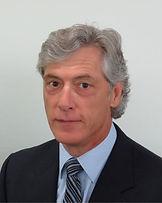 Scheutzow Headshot Profile .JPG