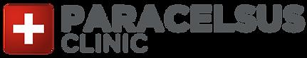 resize_520x99_logo_paracelsus2.png