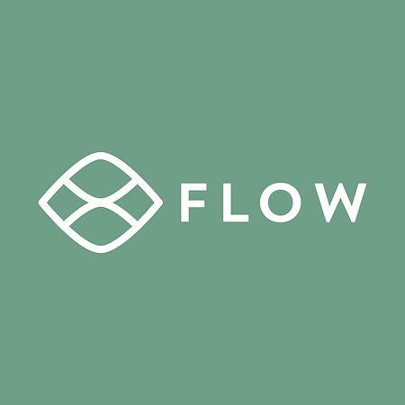FLOW logo for social media.jpg