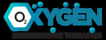 oxygen-logo-e1576382291550.png