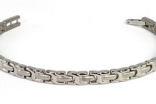 Shuzi Bracelet: 7 IN 1 (TI)