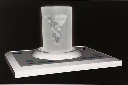 AQA 707 - Water Molecule Enhancer