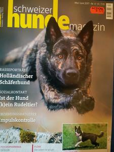 Zeitschrift.jpg