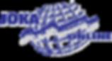 logo-joka-online-transparente.png