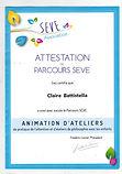 Attestation Seve_edited.jpg
