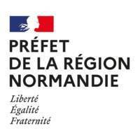 PREF_region_Normandie_CMJN.jpg
