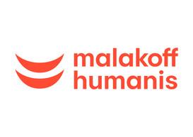 logo_mh_rvb.jpg