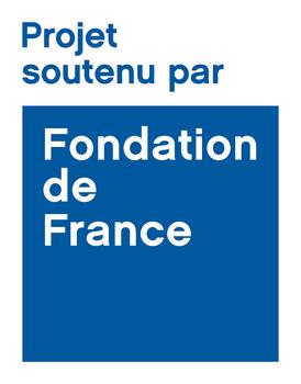 FDF_Projet-soutenu_Quadri_1.tif