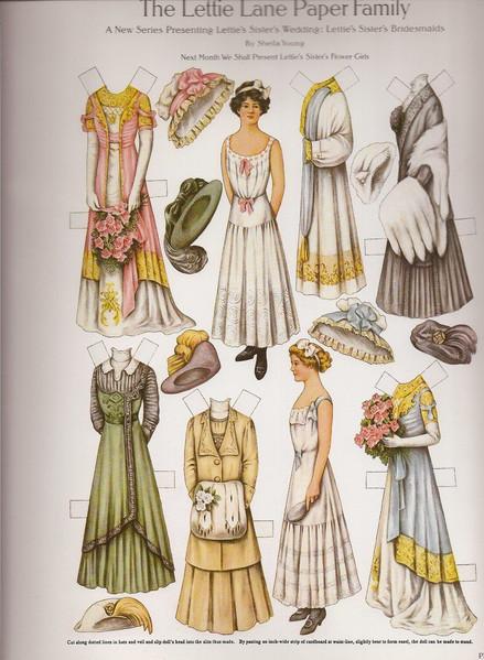 Femme à habiller 2.jpg