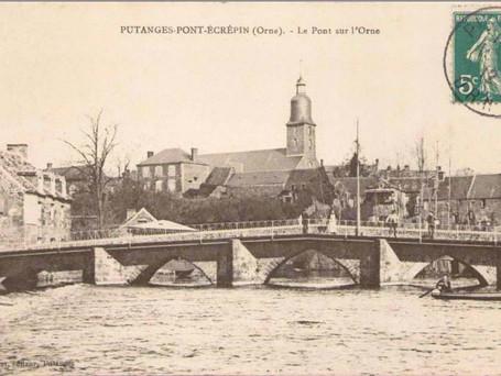 Pont de l'Orne.jpg