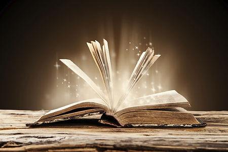 livre de contes.jpg