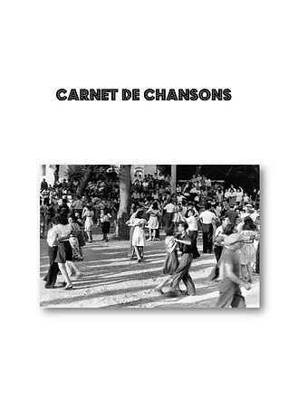 CARNET DE CHANSONS_page-0001.jpg