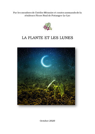 Lune et Plante_page-0001.jpg
