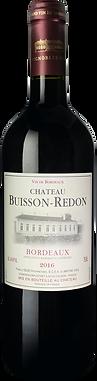 Buisson Redon Bordeaux.png