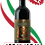 Thumbnail: Coltifredi Rosso Toscana Super Tuscan IGT