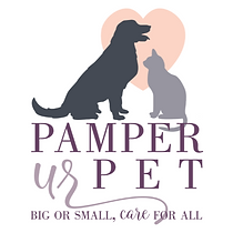 PamperUrPet.png