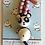 Thumbnail: Panda Poppie