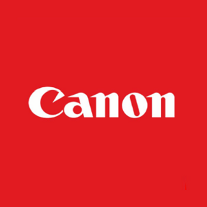 Canon Refill Ink Set