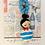 Thumbnail: Madame Rosa