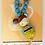 Thumbnail: Lemonade Poppie