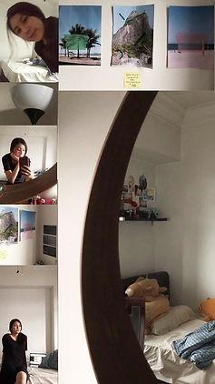 blurb magazine. blurbmag. Spaces. Lydia Tan. Lifestyle. @blurb.mag
